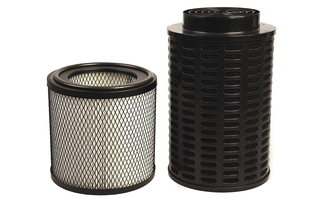 plasmamade-air-purifier-5.jpg