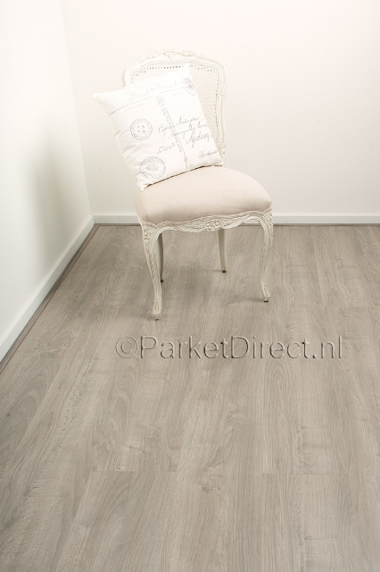 Laminaat ParDi Swedish Oak B met item.jpg