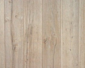 8mm ParDi Lodge oak