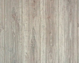 8mm ParDi Whitewash oak