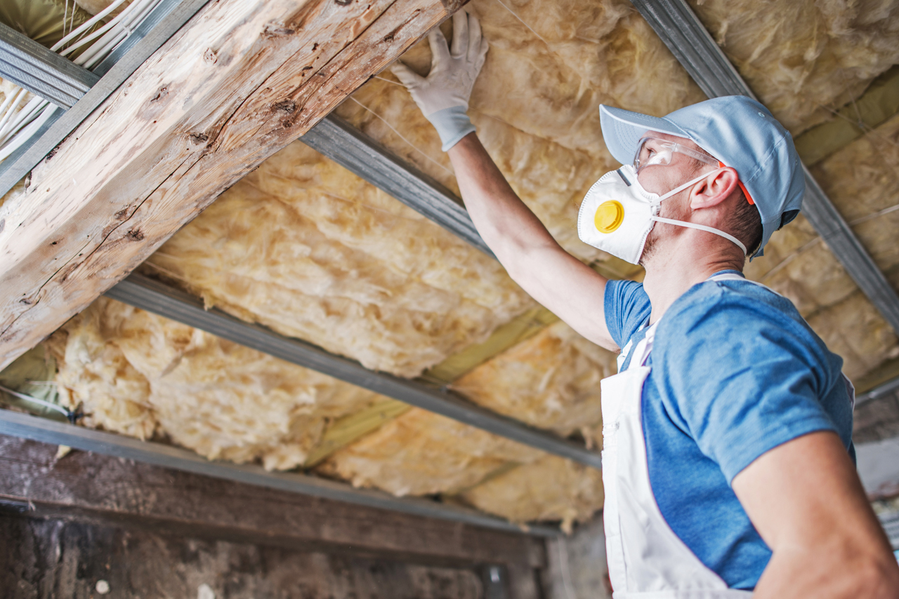 bigstock-Old-Roof-Insulation-Caucasian-282810802.jpg