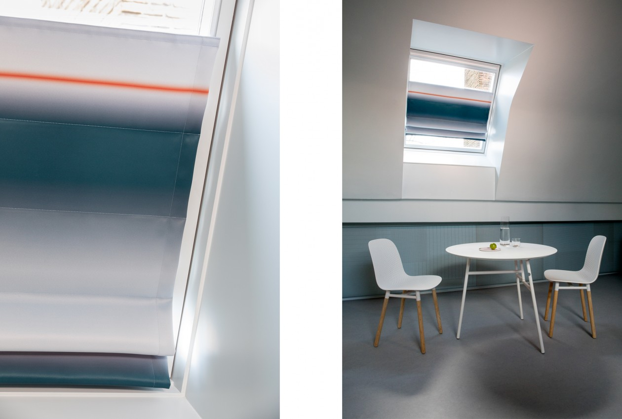 w3_VELUX Colour collection by Scholten & Baijings 6AM vouwgordijn lichtdimmend.jpg