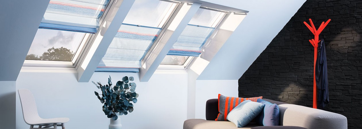 w3_velux_scholten_baijings_blinds_12148601_1280x458.jpg
