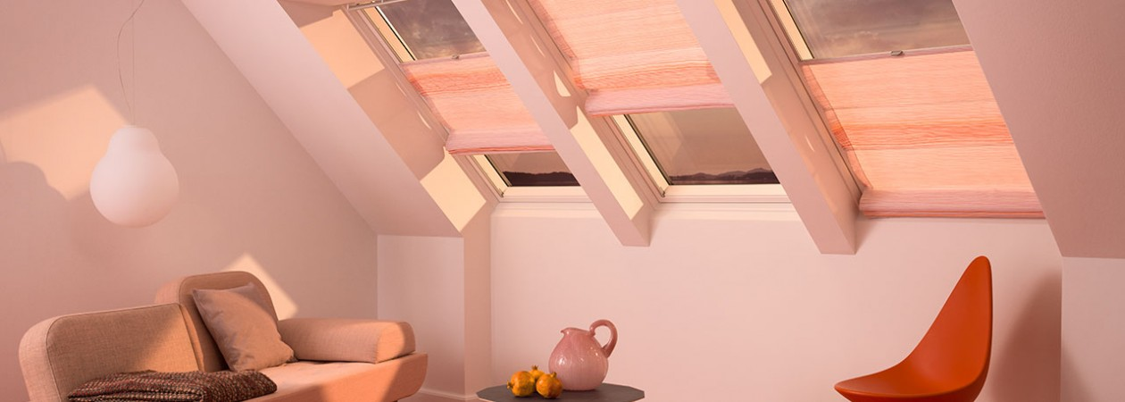 w3_velux_scholten_baijings_blinds_12218201_1280x458.jpg