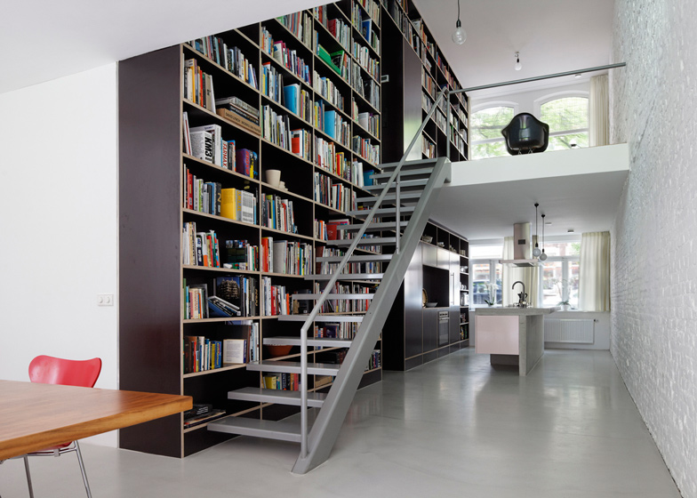 dezeen_Vertical-Loft-by-Shift-architecture- website.jpg