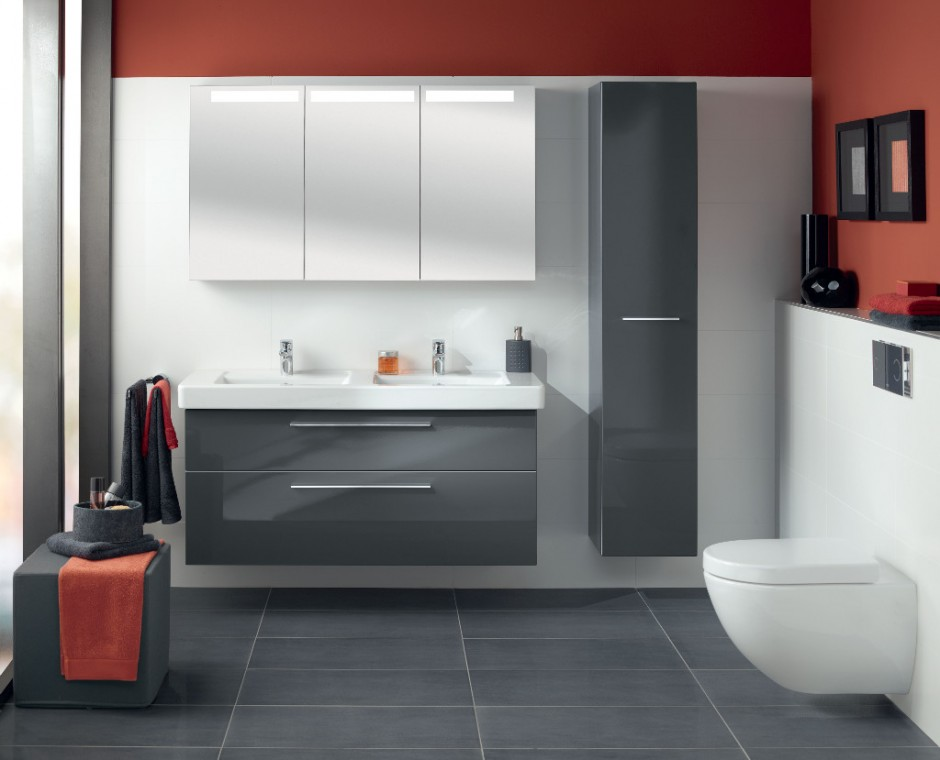 w3_Villeroy-Boch-all-in-one-badkamer-1.jpg
