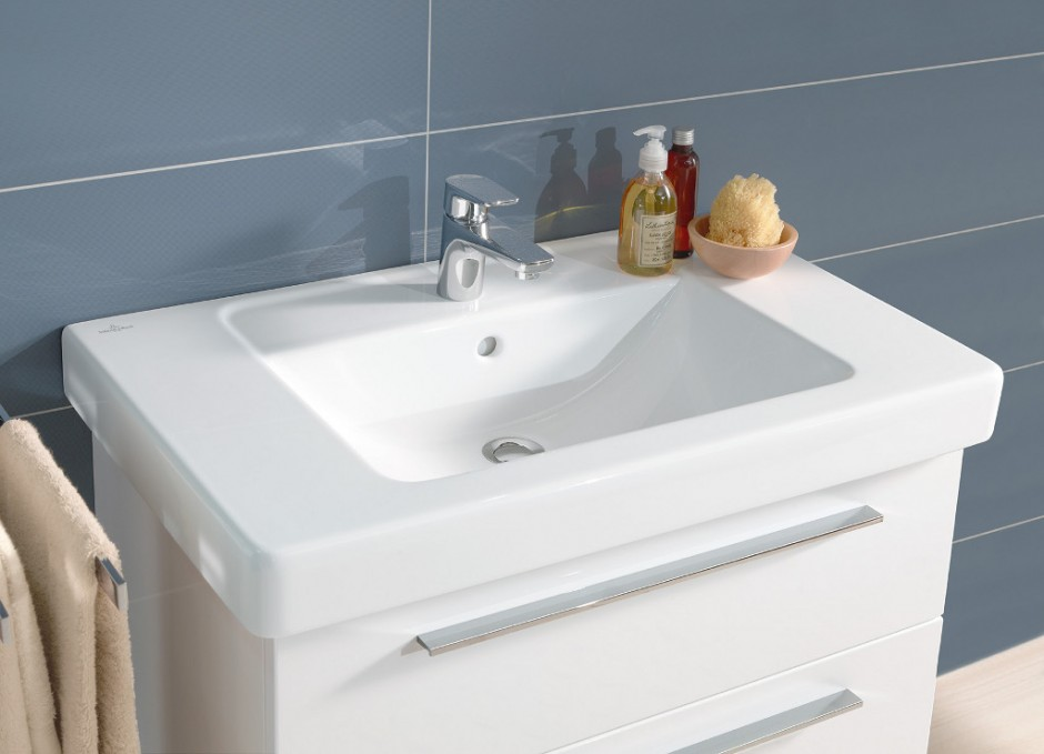w3_Villeroy-Boch-all-in-one-badkamer-2.jpg