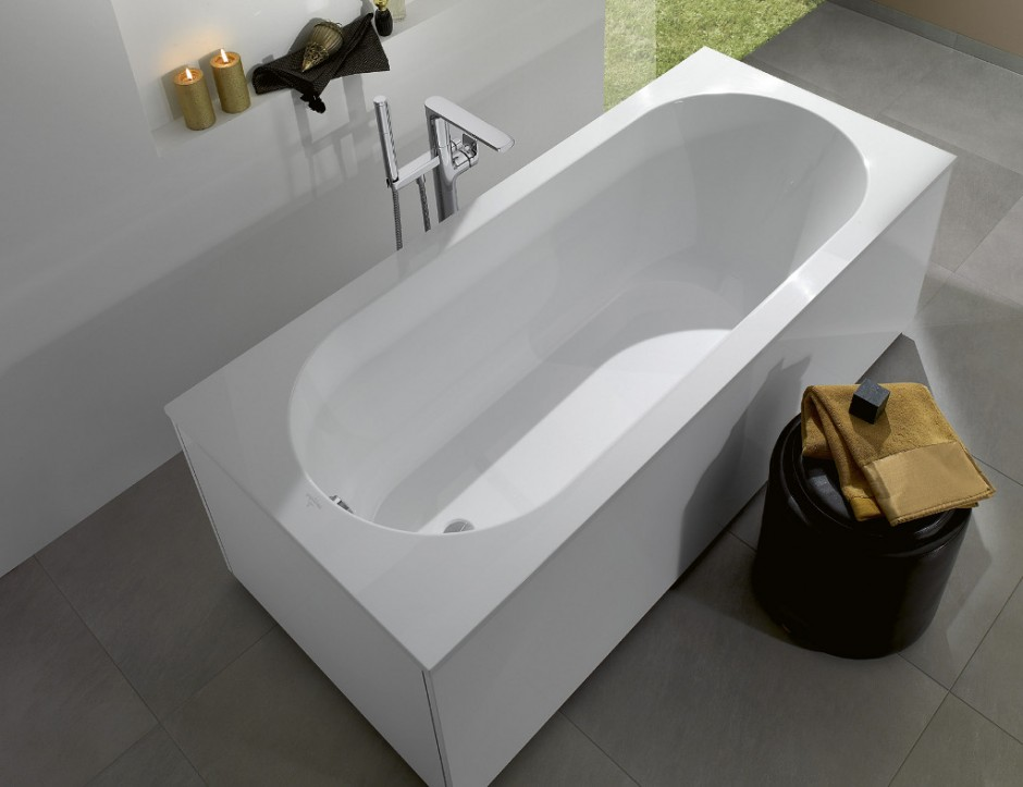 w3_Villeroy-Boch-all-in-one-badkamer-3.jpg
