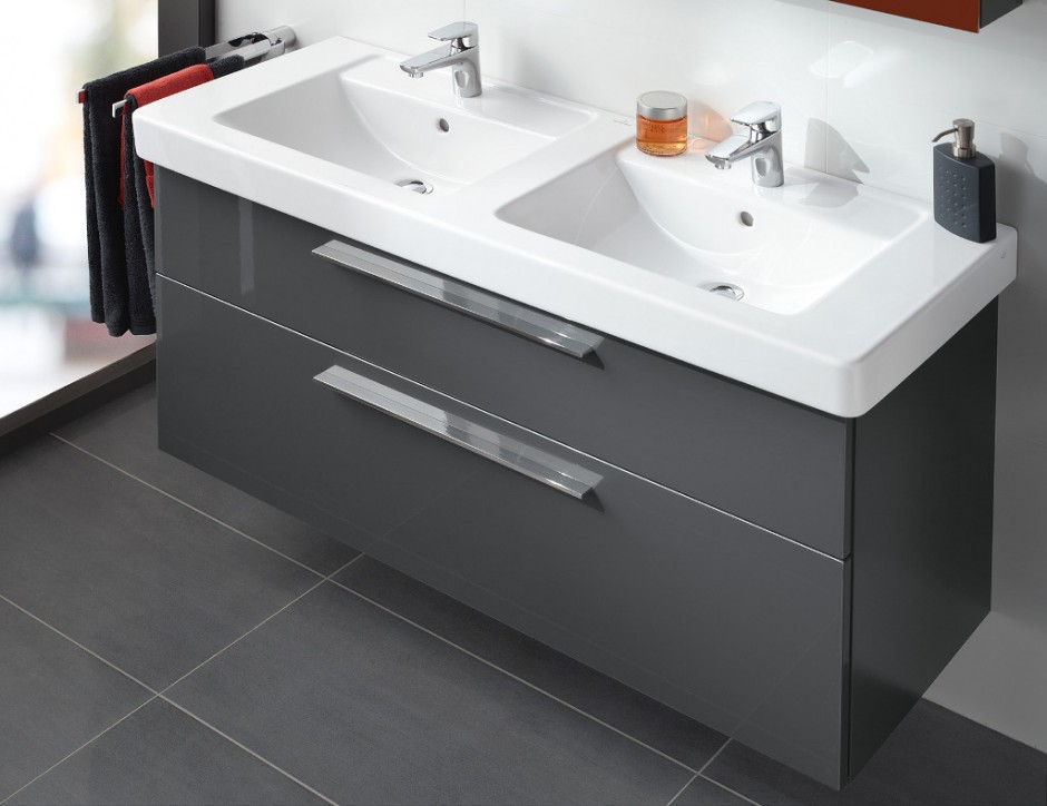 w3_Villeroy-Boch-all-in-one-badkamer.jpg