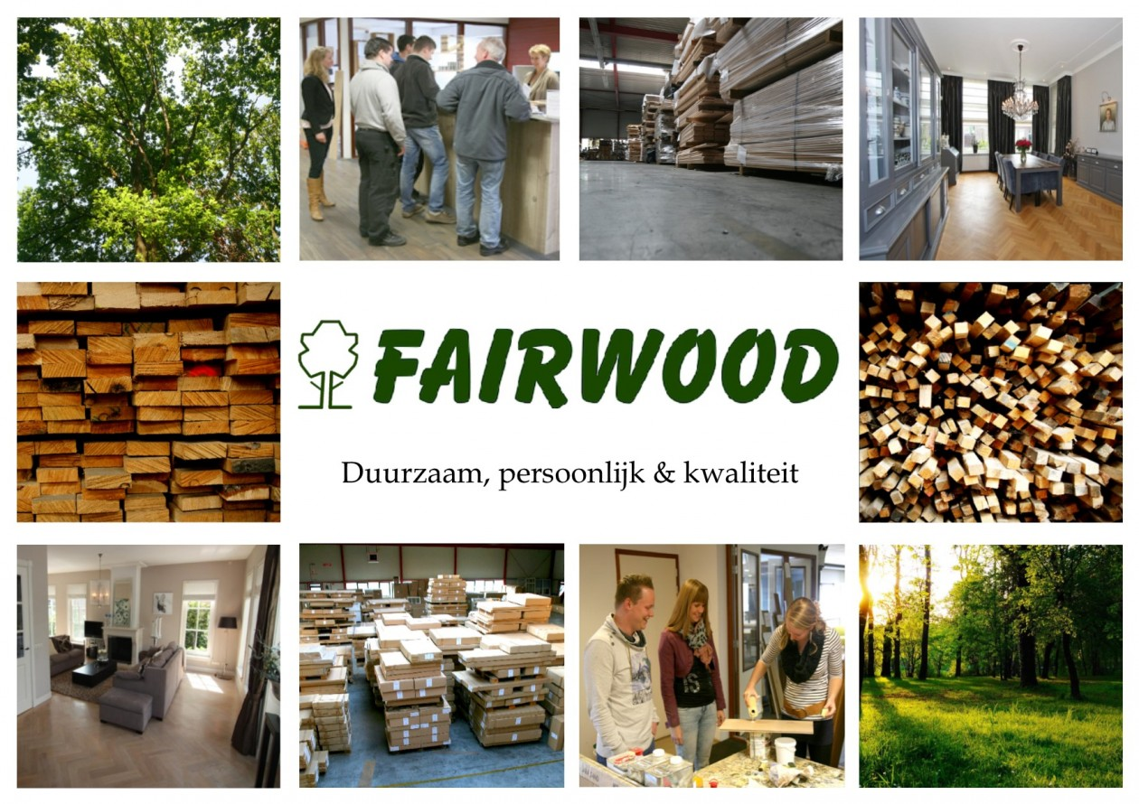 w3_Fairwood collage concept 1.jpg