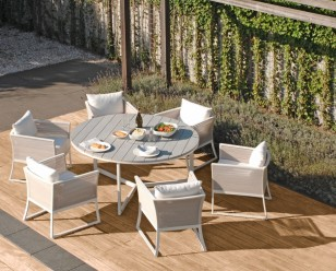 Borek 2013 Rope Lissone chair Venice table_308_248.jpg