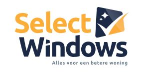 Profielfoto van Select Windows