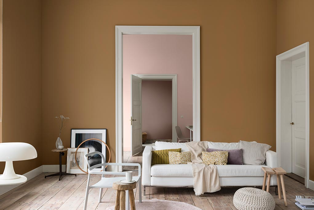 Dulux-Colour-Futures-Colour-of-the-Year-2019-A-place-to-dream-Livingroom-Inspiration-Global-BC-73P.jpg
