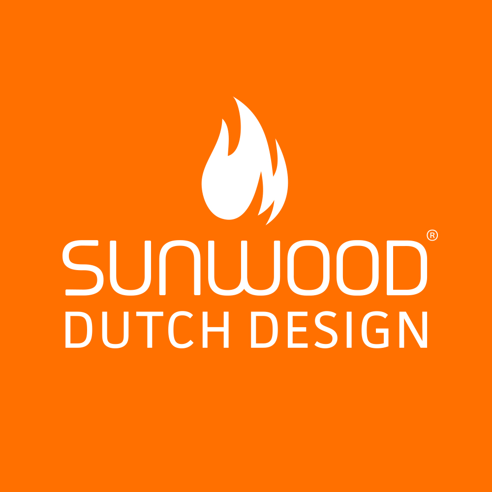 Profielfoto van Sunwood® Dutch Design