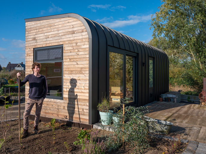 Belisol-tiny-house-project-1.jpg