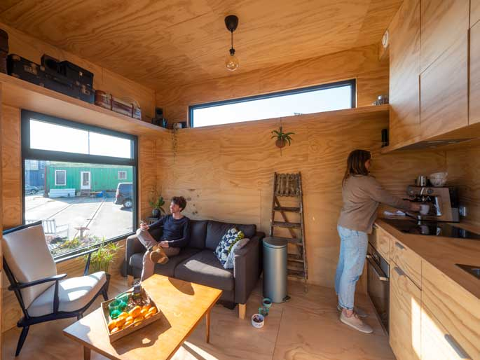 Belisol-tiny-house-project-3.jpg