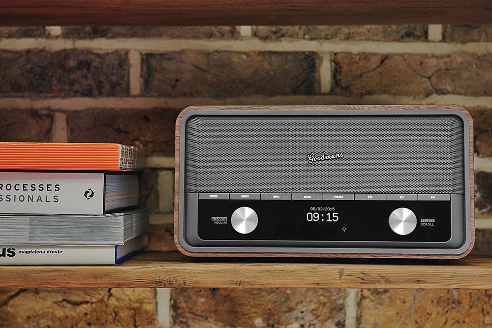 goodmans-heritage-2-connect-wifi-dab-bluetooth-radio-trf-heritage2con-0d8.jpg