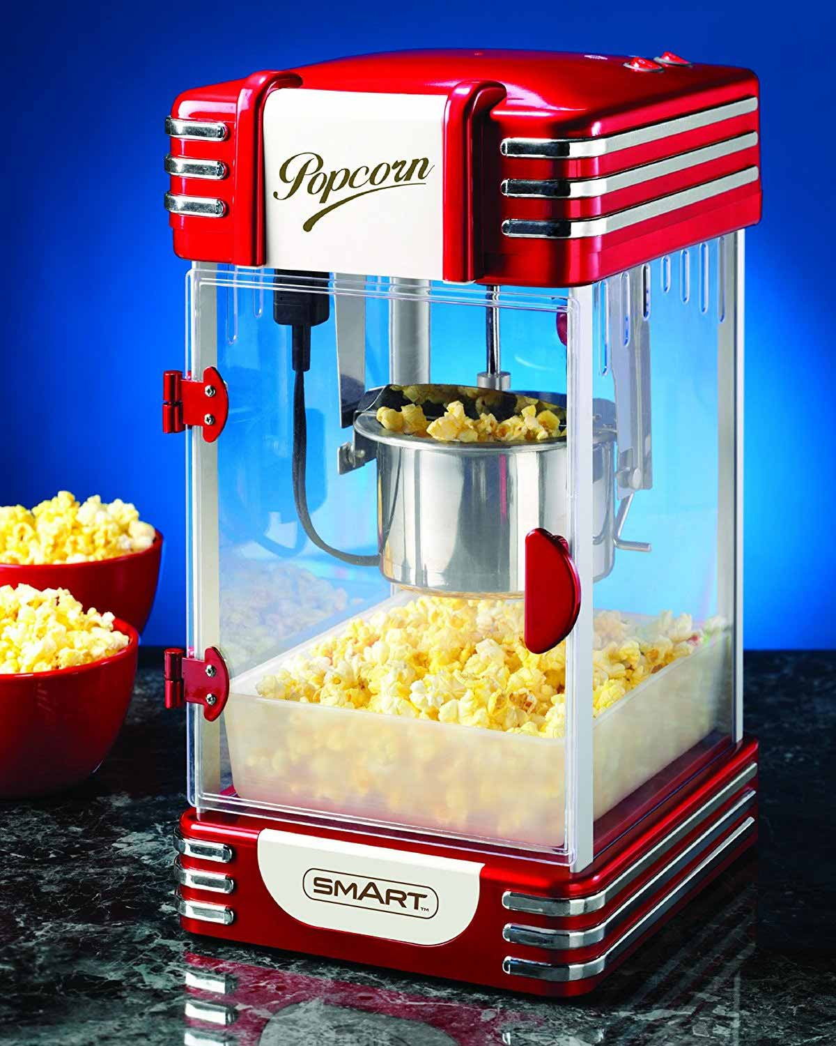 smart-popcorn-machine-rkp530-trf-rkp530smart-e89.jpg