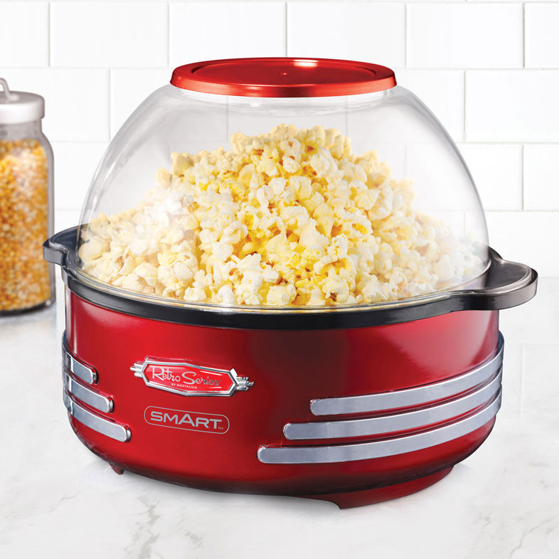 smart-popcorn-machine-sp300-trf-sp300smart-d78.jpg