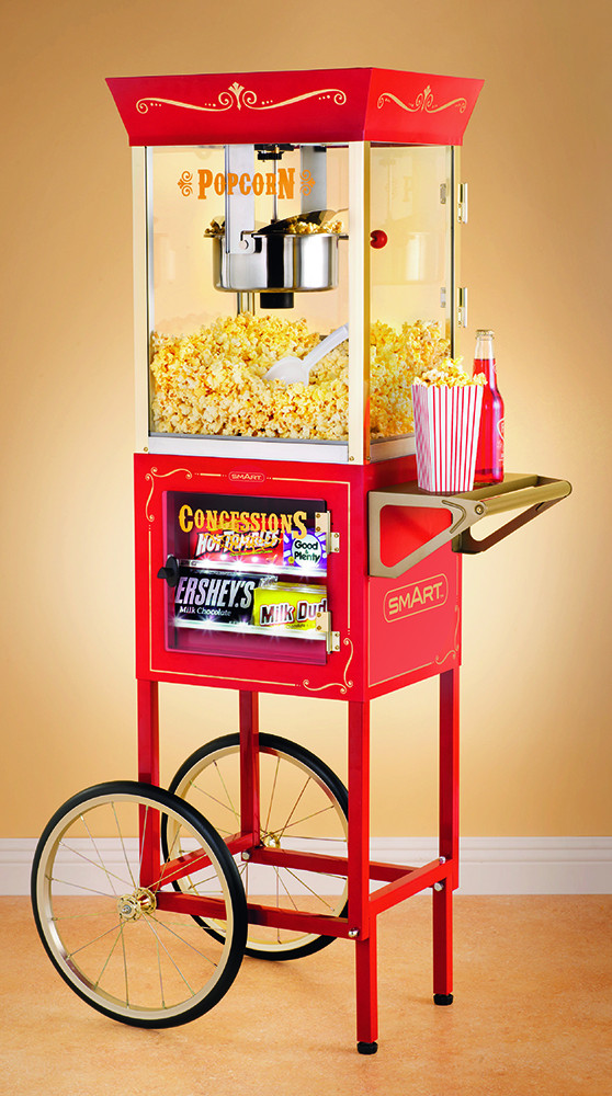smart-popcorn-machine-verkoopkraam-ccp610-trf-ccp610-9f8.jpg