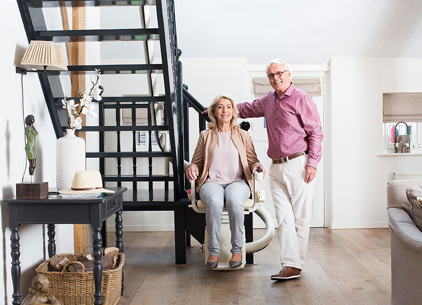 Handicare_couple_stairlift_LR__1_.jpg