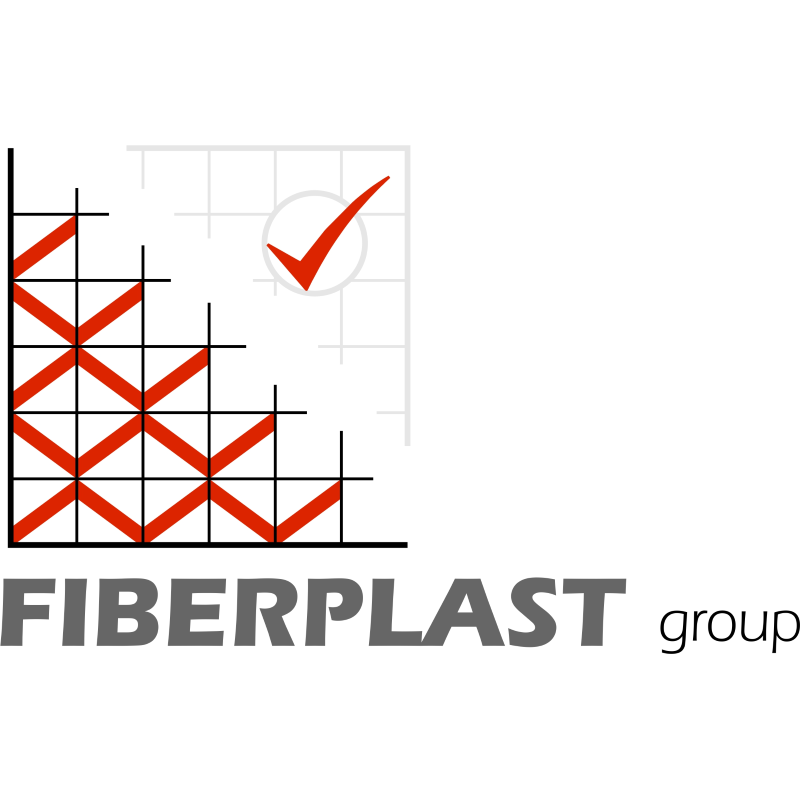 Profielfoto van Fiberplast Group BV