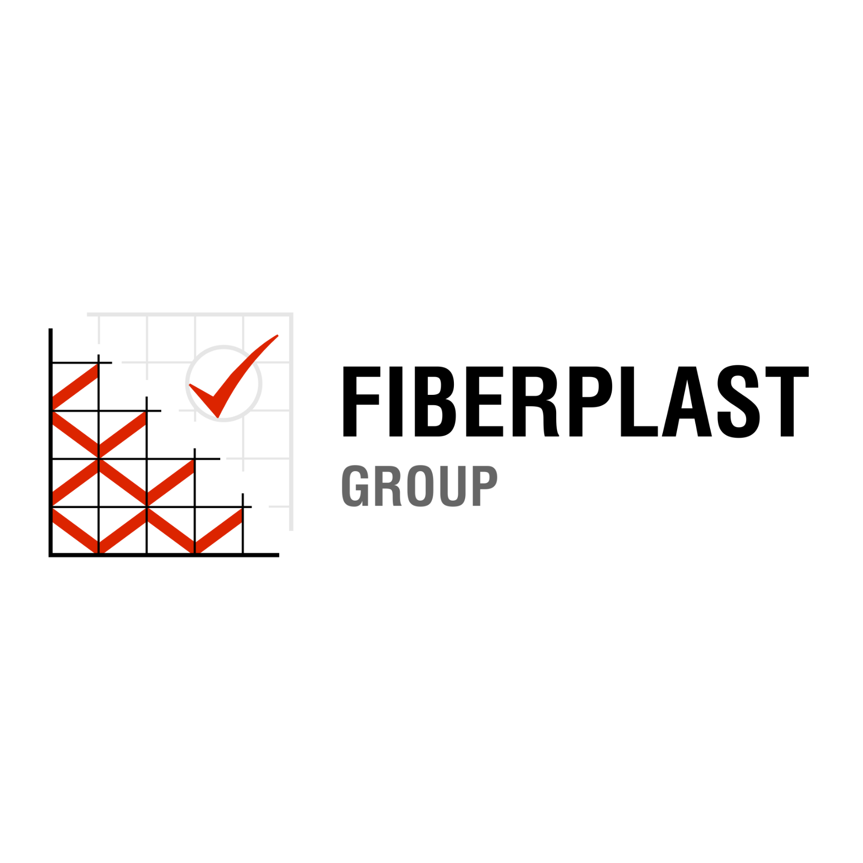 Profielfoto van Fiberplast Group