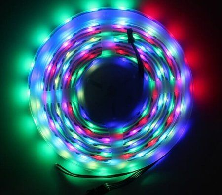 Dreamcolor/2-5-meter-ws2811-digitale-rgb-led-strip-set-basic-5.jpeg
