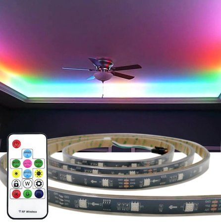 Dreamcolor/2-5-meter-ws2811-digitale-rgb-led-strip-set-basic.jpeg