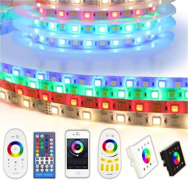 RGBW Led strips/1-meter-rgbw-led-strip-complete-set-72-leds.jpeg