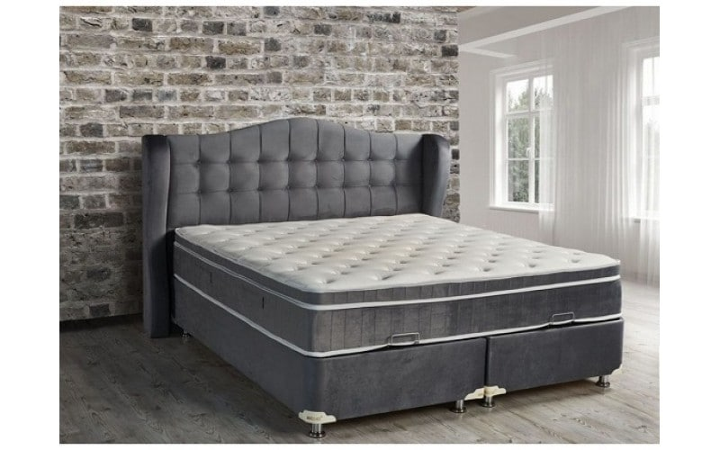 boxspring-orion-opbergbed-1000x750-800x500.jpg