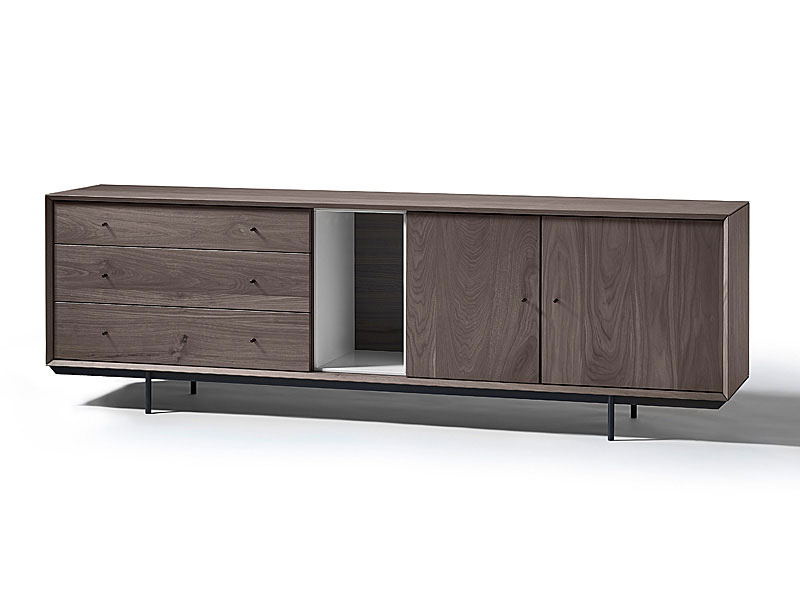 probilex-dressoir-cloud17.jpg