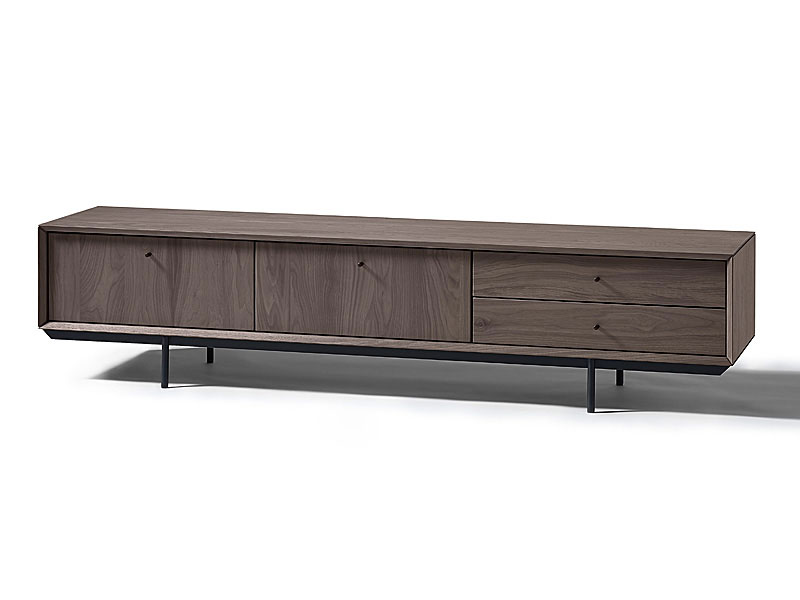 probilex-tv-dressoir-cloud11.jpg