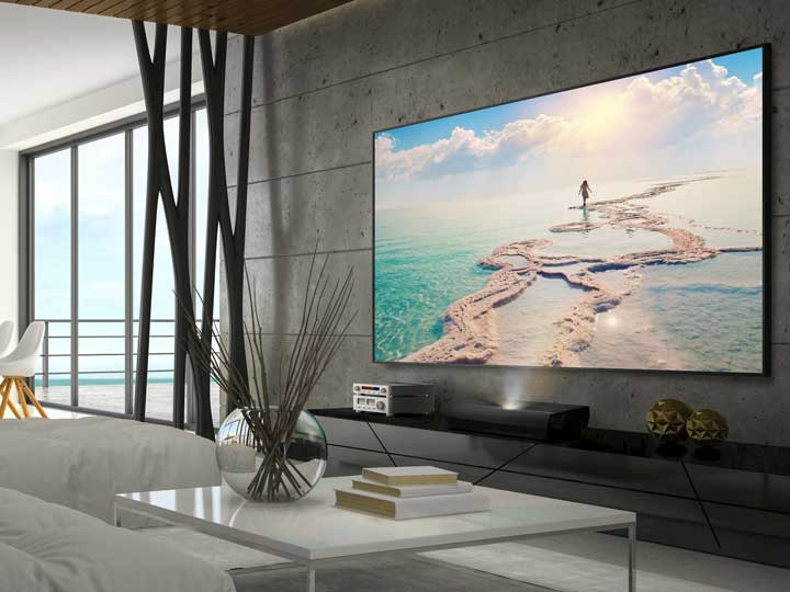 Optoma-alles-in-een-home-cinema-entertainment-systeem-1.jpg