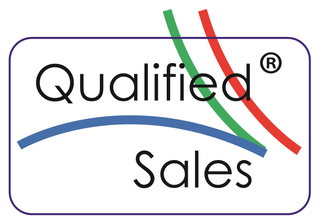 Profielfoto van Qualified Sales B.V.