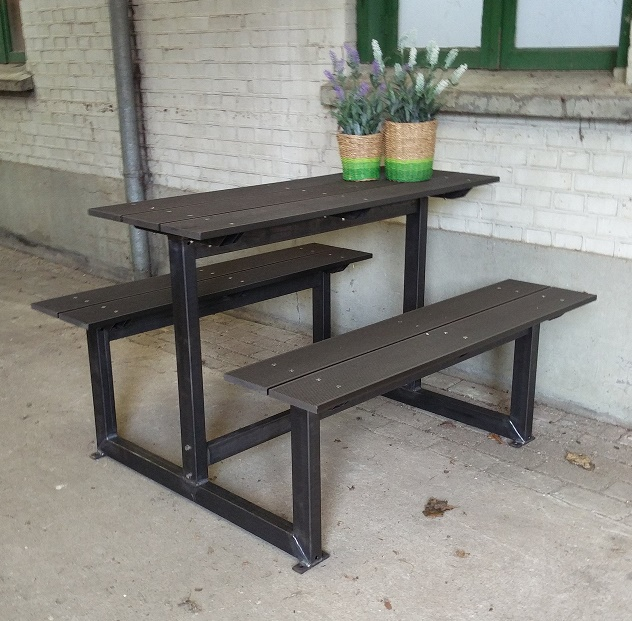 Picknick tafel mini.jpg