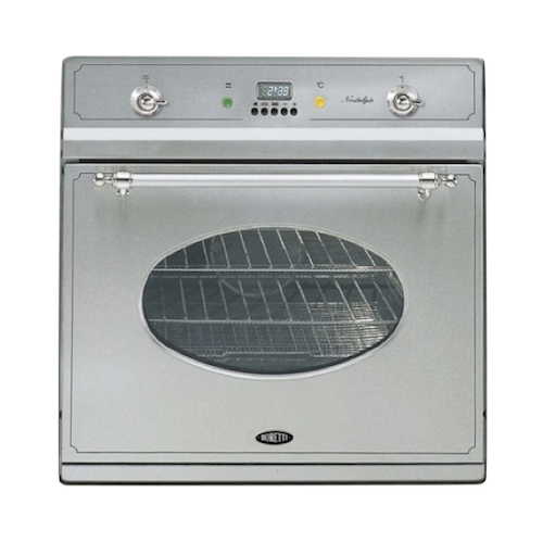oven spr60.png