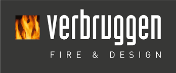 Verbruggen Fire & Design's profielfoto