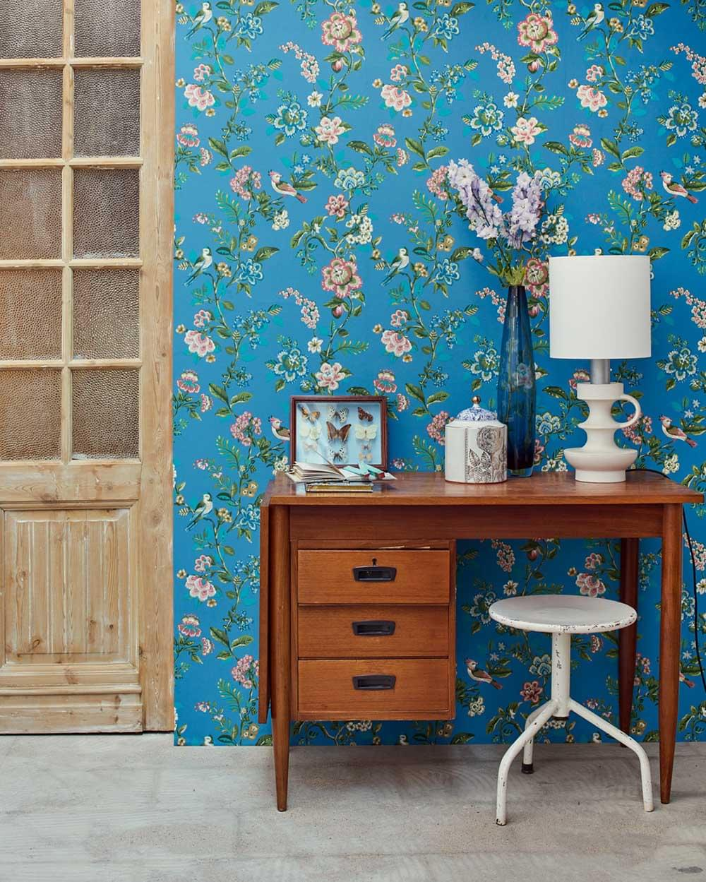 2-Behangsite-bloemen-Pip-Studio-Eijffinger-behang-tips-trends