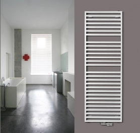 VASCO badkamerradiator Arche Bad