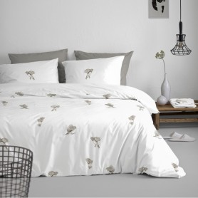EcoBed: nieuwe collectie organic cotton beddengoed