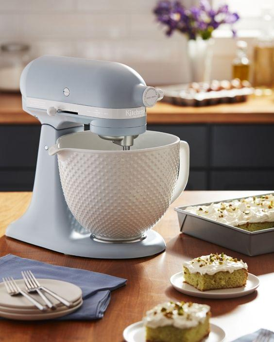 Foto: Kitchen Aid