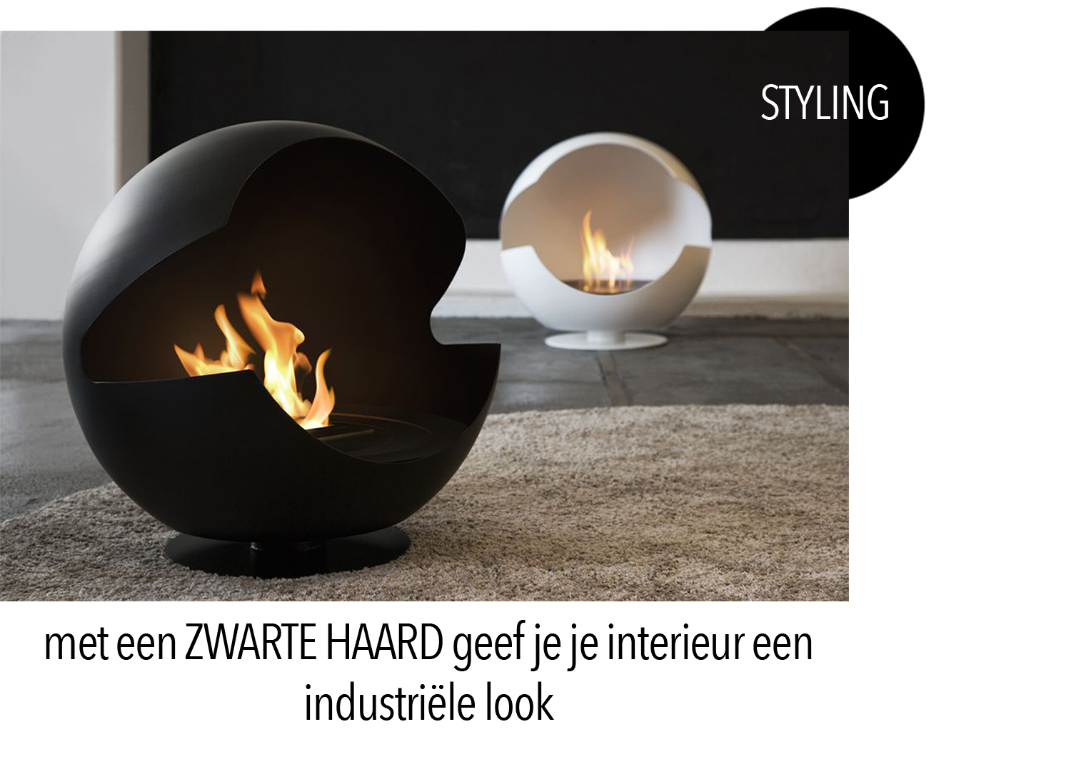 open-haard-haarden-zwart-industrieel-interieur-styling-tips-ideeen