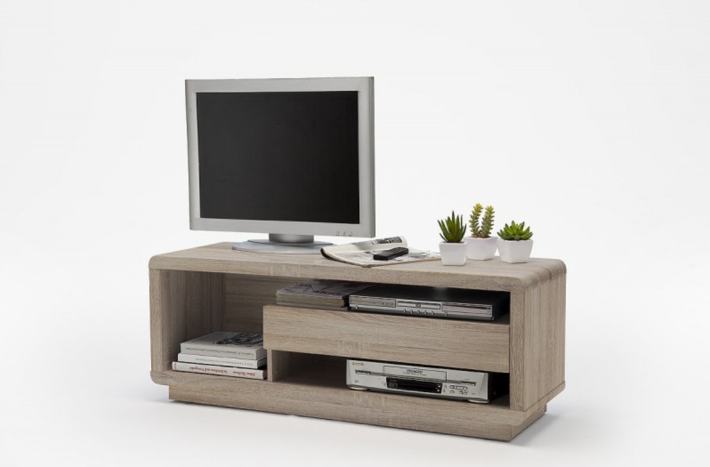 tv meubel ruim apparatuur snoer en afstandsbediening op nieuws. Black Bedroom Furniture Sets. Home Design Ideas