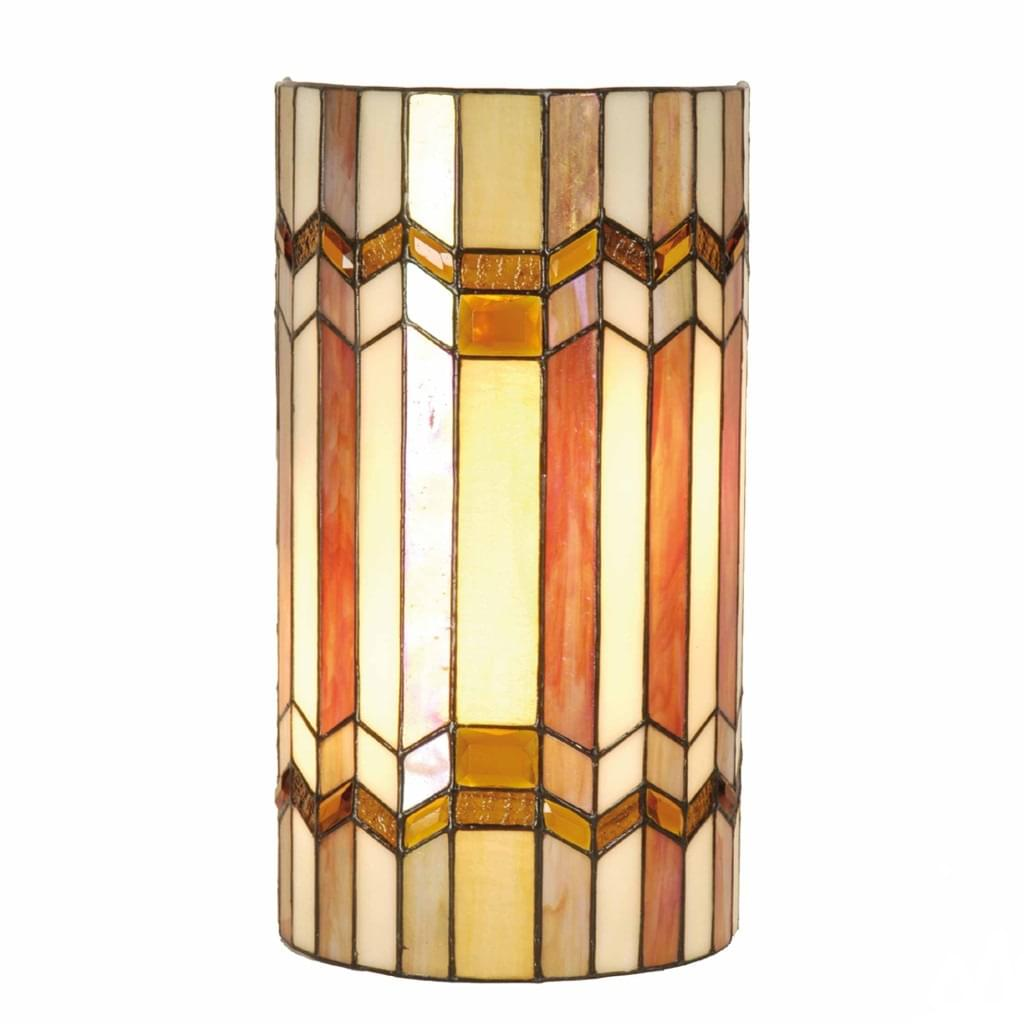 Verlichting In Je Woonkamer Tips En Trucs on art deco interior design