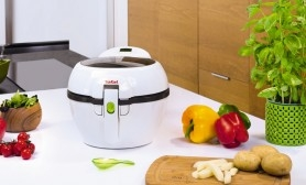 Tefal multicooker Actifry mini