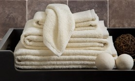 Vipp: towel delight!