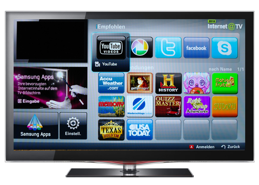 samsung tv internet. how to connect a samsung smart tv wi-fi - quora tv internet