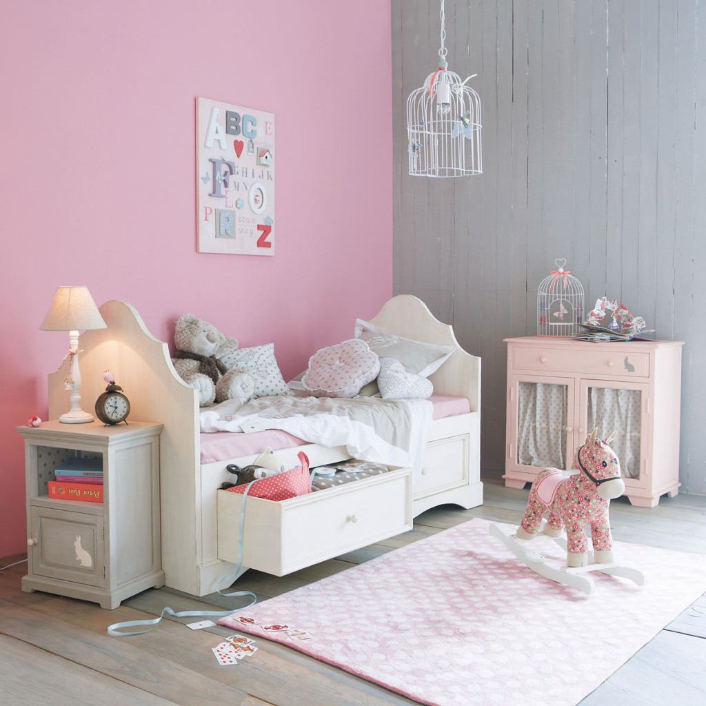 verlichting in de kinderkamer leuke tips nieuws. Black Bedroom Furniture Sets. Home Design Ideas