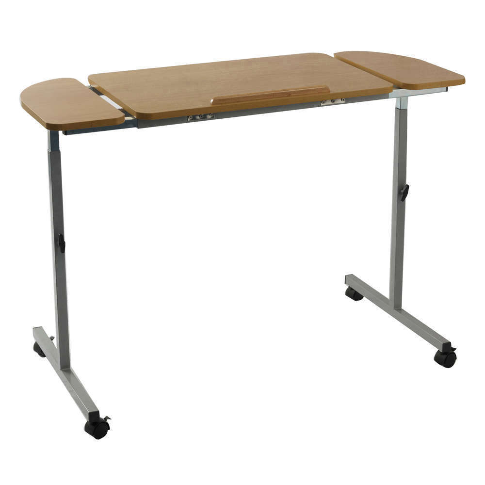 Bedtafel/M66832_1_Nrs_Adjustable_Tilting_Over_Bed_and_Over_Chair_Table.jpg